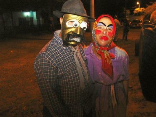 carnaval 2011 027