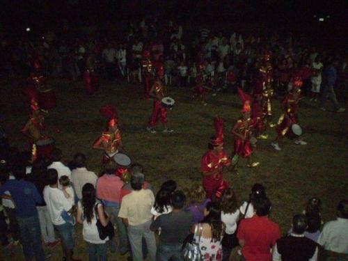 carnaval 2011 028