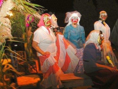 carnaval 2011 029