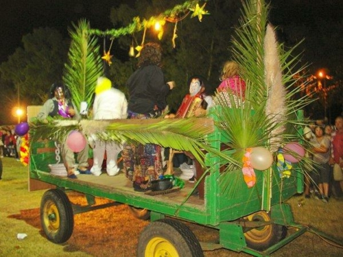carnaval 2011 030