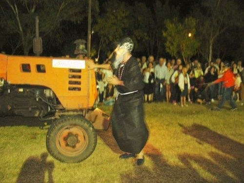 carnaval 2011 031