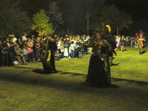 carnaval 2011 033