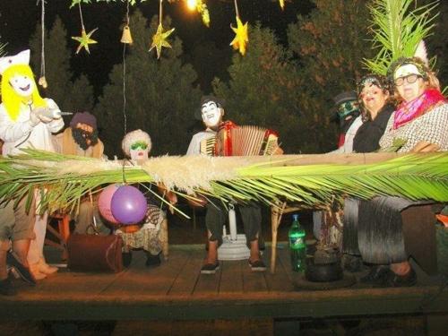 carnaval 2011 035
