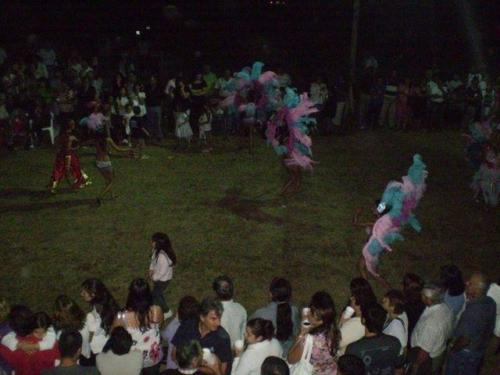 carnaval 2011 037