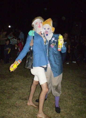 carnaval 2011 039