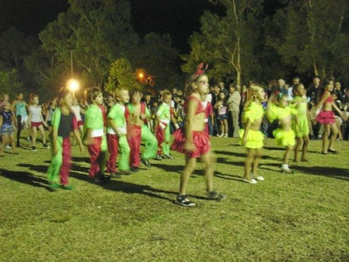 carnaval 2011 041