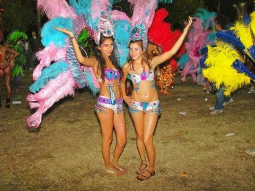carnaval 2011 043