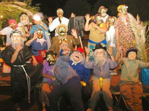 carnaval 2011 045