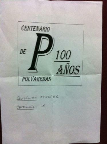 concurso logo centenario 04
