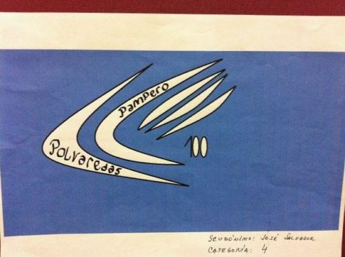 concurso logo centenario 09
