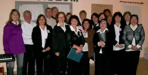 coro polvaredas 2009 (1)