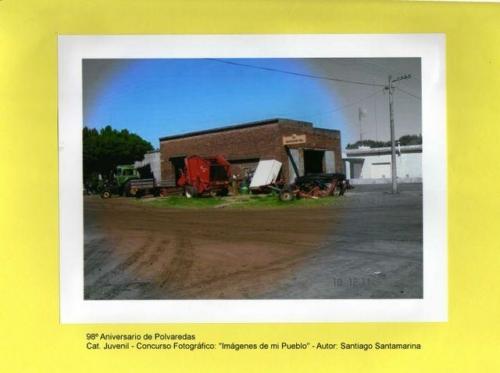 imagenes de mi pueblo 2010 02 (1)