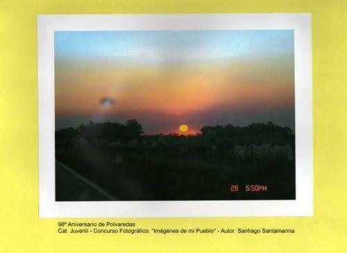 imagenes de mi pueblo 2010 03 (1)
