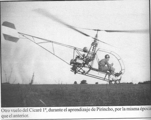 pirincho0000022