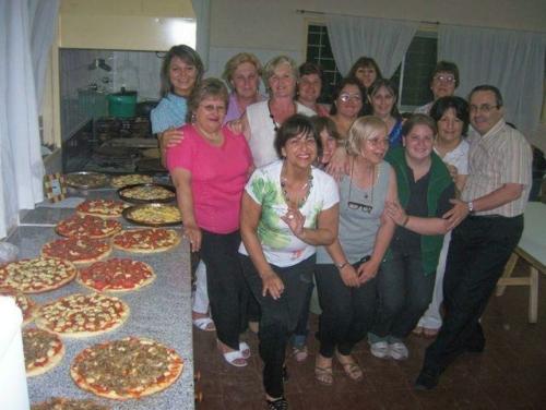 taller de cocina 2008 01