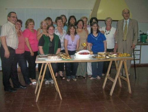 taller de cocina 2008 02