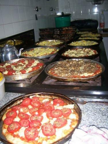 taller de cocina 2008 03