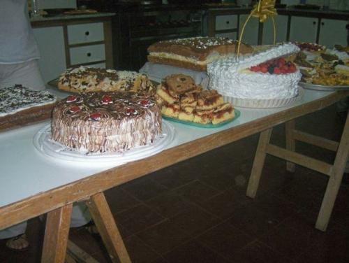 taller de cocina 2008 04