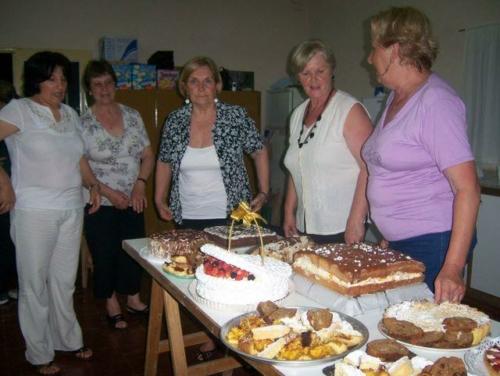 taller de cocina 2008 05