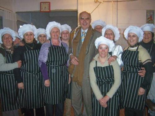 taller de cocina 2008 06