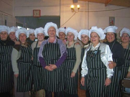 taller de cocina 2008 08
