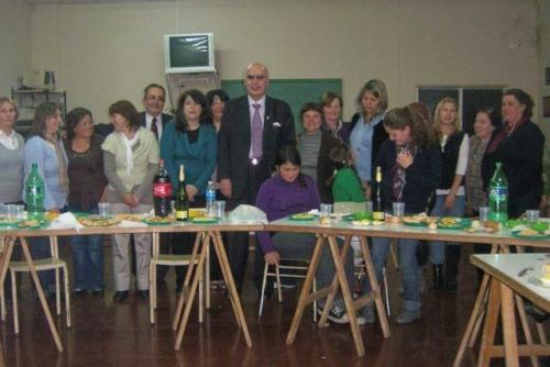 tallerdecocina 2010 05