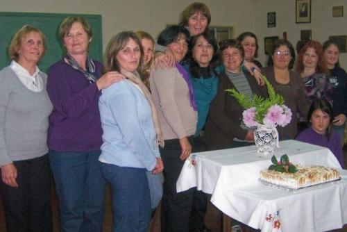 tallerdecocina 2010 08