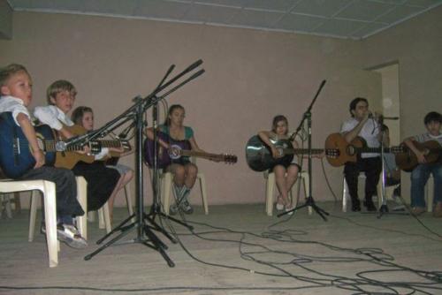talleres 2011 32