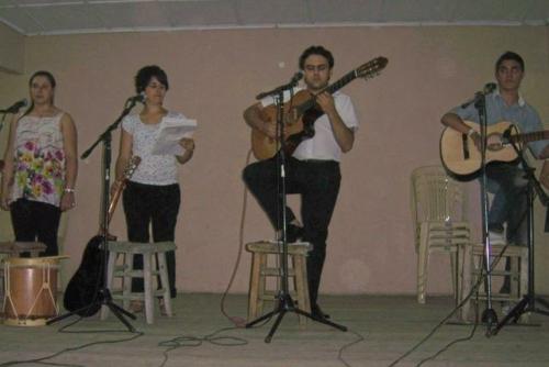 talleres 2011 34