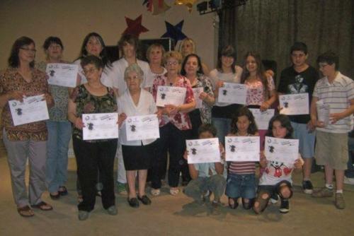 talleres 2011 41