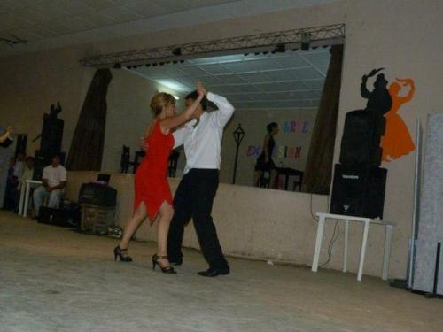 talleres 2012 037