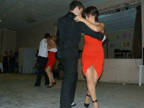 talleres 2012 039