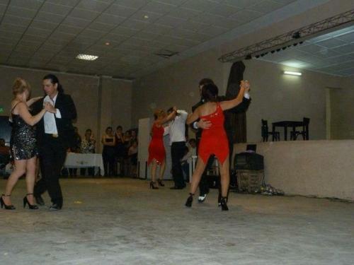 talleres 2012 040