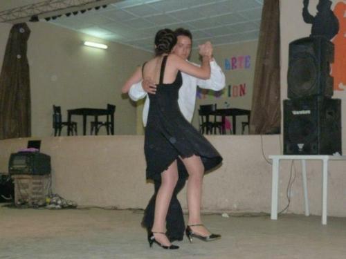talleres 2012 041