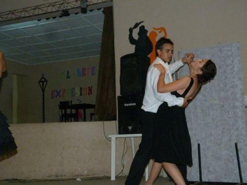 talleres 2012 045