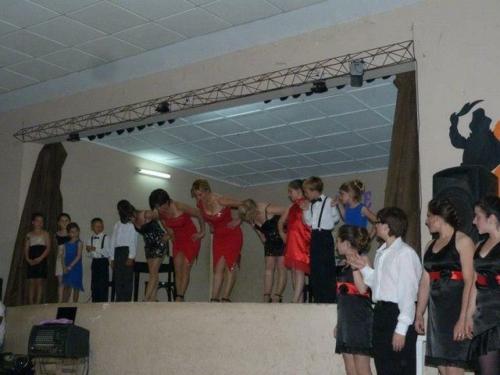 talleres 2012 050
