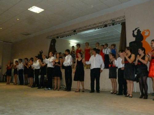 talleres 2012 051