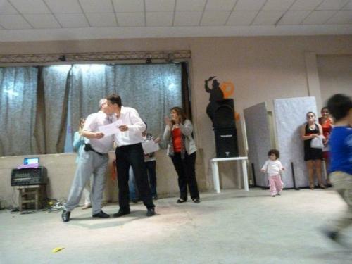 talleres 2012 052