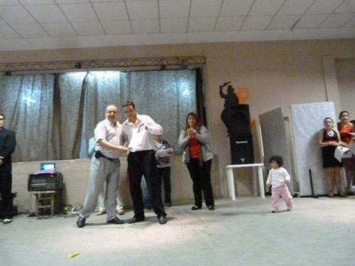 talleres 2012 053