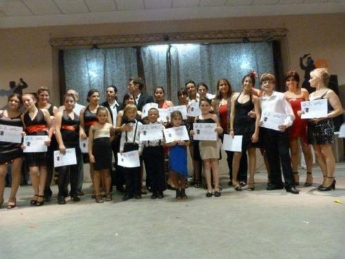 talleres 2012 057