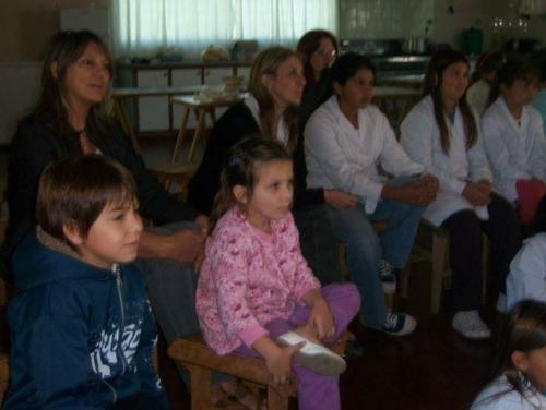 titeres 2008 02